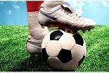 Nabór do II drużyny seniorów FC LESZNOWOLA
