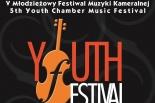Youth Festival w Konstancinie