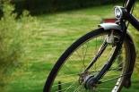 """""""Chodź na rower""""- wycieczka rowerowa z przewodnikiem"""
