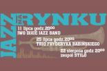 Jazz na Rynku w Piasecznie