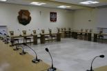 48. sesja Rady Miejskiej w Piasecznie