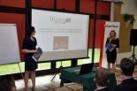 BIZNES Z KLASĄ - konferencja w Konstancinie - relacja