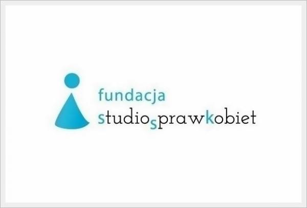 Seminarium i szkolenie Fundacji Studio (S)praw Kobiet