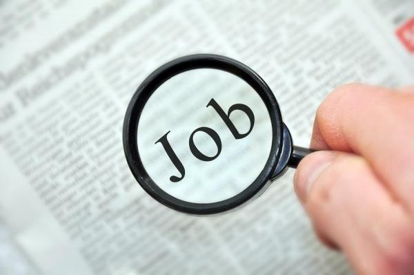 Nie możesz znaleźć pracy? Winna niska samoocena