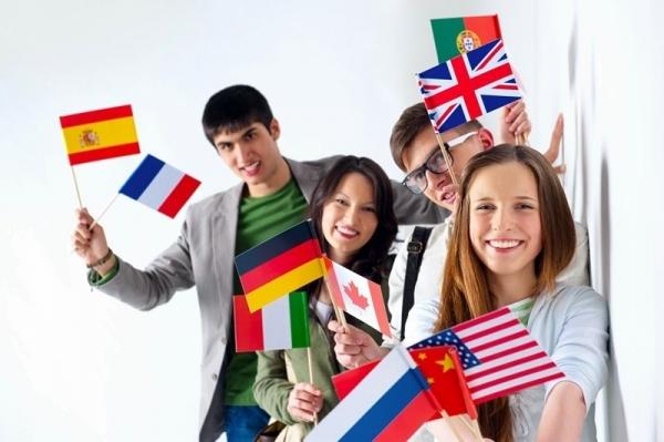Aktywne wakacje z językiem obcym