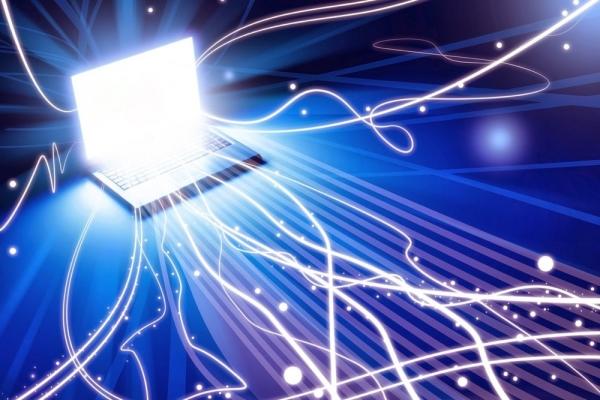 Prażmów w sieci - spotkania informacyjne dla mieszkańców