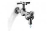 Przerwa w dostawie wody w Konstancinie