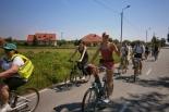 Chodź na rower - wycieczka do Chynowa