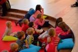 Prot i Filip napsocą w CH Auchan Piaseczno – bezpłatny spektakl teatralny dla dzieci