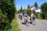 Chodź na rower - wycieczka rowerowa do Żelechowa