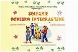 Sołeckie Ognisko Integracyjne Mieszkańców Woli Mrokowskiej i Warszawianki