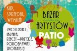 Bazar nie tylko dla Artystów w Górze Kalwarii