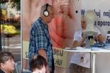 Narodowy Test Słuchu 2014 w Piasecznie i Lesznowoli