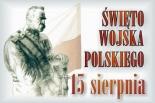 Święto Wojska Polskiego w Górze Kalwarii