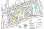 Poprawa jakości terenów osiedli w Piasecznie