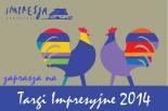 Targi Impresyjne 2014 w Piasecznie