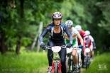 Zalesie Górne przystankiem LOTTO Poland Bike Marathon