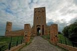 XVII Europejskie Dni Dziedzictwa w Czersku