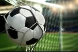 Harmonogram rozgrywek piłkarskich UMKS Piaseczno - sierpień / wrzesień