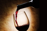Niezbędnik wyposażenia każdego miłośnika wina