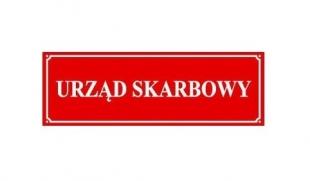 Nowa siedziba US w Piasecznie