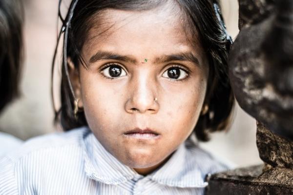 Konstanciński Klub Podróżnika – (prze)Życie pod Annapurną - wyprawa do niezwykłego Nepalu