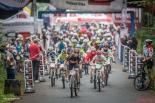 LOTTO Poland Bike Marathon - udany debiut Piaseczna