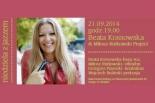 Beata Kossowska & Miłosz Rutkowski Project