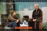 BROKEN FLOWERS w Dyskusyjnym Klubie Filmowy w Górze Kalwarii