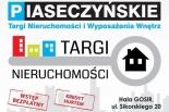 Piaseczyńskie Targi Nieruchomości i Wyposażenia Wnętrz