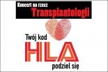 HLA Moje i Twoje Życie - koncert charytatywny w Konstancinie-Jeziornie
