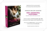 """Spotkanie promujące książkę A.Walczak-Chojeckiej """"Gdy zakwitną poziomki"""""""