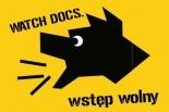 Watch Docs 2014 w Górze Kalwarii