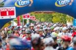LOTTO Poland Bike Marathon: świetny debiut Konstancina-Jeziorny