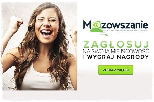Czy Piaseczno będzie w grze?