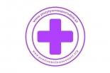 Pozytywnie o porodzie - bezpłatna grupa wsparcia dla kobiet w ciąży i przygotowujących się do macierzyństwa