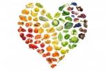 Jak planować menu przy wysokim poziomie cholesterolu?