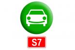 Znamy pierwsze firmy dopuszczone do II etapu przetargu na wykonanie drogi S7
