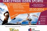Tarczyński Dzień Sportu