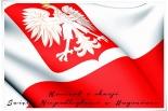 Koncert z okazji Święta Niepodległości w Hugonówce