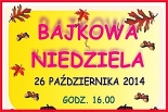 Bajkowa Niedziela w Starej Iwicznej - SZEWCZYK DRATEWKA