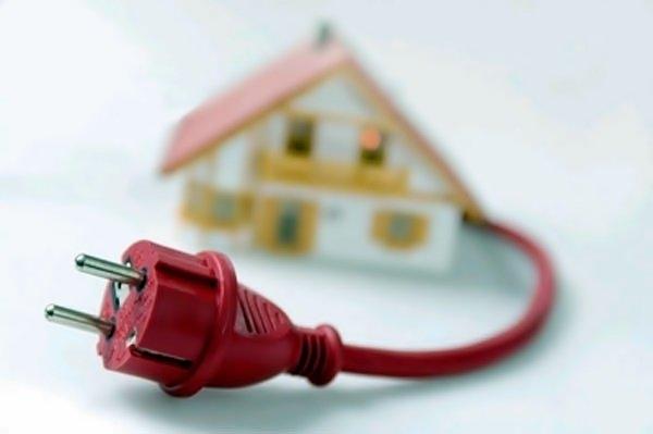 Planowe wyłączenia prądu na terenie gminy Piaseczno