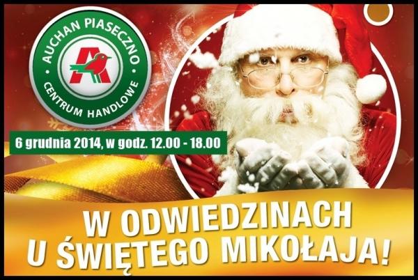 Pomóż Mikołajowi w jego magicznej pracowni!