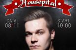 Housepital 11 w Piasecznie