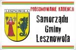 Podsumowanie kadencji Samorządu Gminy Lesznowola