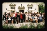 Wirtualne Muzeum Konstancina - Towarzystwo Miłośników Piękna i Zabytków Konstancina