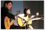 Hiszpania taka moja - koncert w Kolonii Artystycznej