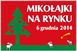 Kiermasz z Mikołajem w Piasecznie