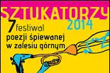 SZTUKATORZY 2014 - koncert finałowy