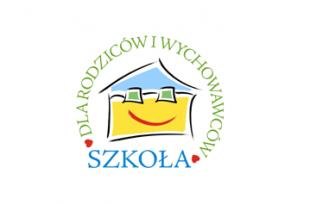 Warsztaty umiejętności wychowawczych w Piasecznie